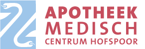 apotheekmedischcentrumhofspoor